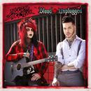 Blood Unplugged thumbnail