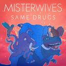 Same Drugs (Single) thumbnail