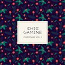 Christmas Vol.1 thumbnail