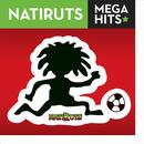 Mega Hits: Natiruts (Ao Vivo) thumbnail