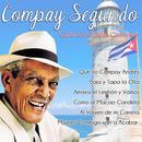 Cuba, Los Grandes Cantantes thumbnail