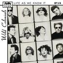 Life as We Know It - EP 1/4 thumbnail