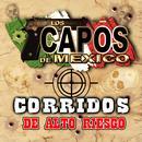 Corridos De Alto Riesgo thumbnail