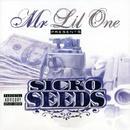 Sicko Seeds thumbnail