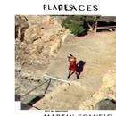 Places (Single) thumbnail