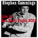 Live At Red Devil Fields 2002 thumbnail