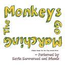 The Monkeys Go Marching thumbnail
