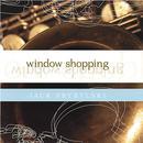 Window Shopping thumbnail