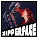 Zipperface (Hanz'Reducer Dub'Remix) (Single) thumbnail