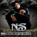 Hip Hop Is Dead (Bonus Track Version) (Explicit) thumbnail