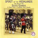 Spirit Of The Highlands thumbnail