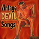Vintage Devil Songs thumbnail