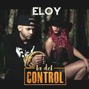 La Del Control (Single) thumbnail