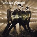 Saturno (Deluxe Edition) thumbnail