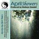 April Showers Natural Sounds thumbnail