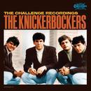The Challenge Recordings thumbnail
