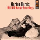 1916-1919 Master Recordings thumbnail