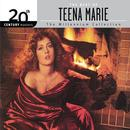 The Best Of Teena Marie thumbnail