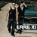 Luny Tunes Presents ERRE XI thumbnail