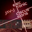 Electronic Discussions thumbnail