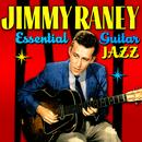 Essential Guitar Jazz thumbnail