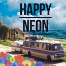 Happy Neon thumbnail