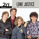 The Millennium Collection: The Best Of Lone Justice thumbnail