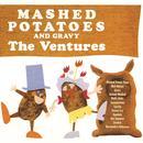 Mashed Potatoes And Gravy thumbnail