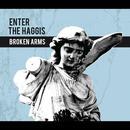 Broken Arms thumbnail