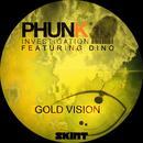 Gold Vision thumbnail