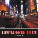 Broadway Hits Volume 1 thumbnail