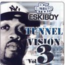Tunnel Vision Volume 3 thumbnail