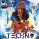 Techno (Single) thumbnail