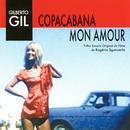 Copacabana Mon Amour thumbnail