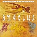 Angelus thumbnail