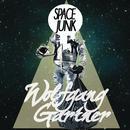 Space Junk thumbnail