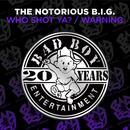 Who Shot Ya? / Warning (Single) thumbnail
