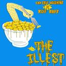 The Illest thumbnail