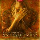 Meritage Relaxation: Goddess Power (The Queen) Vol. 3 thumbnail