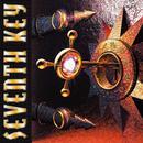 Seventh Key (Bonus Track Version) thumbnail