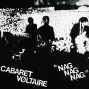 Nag Nag Nag thumbnail