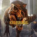 Killasaurus thumbnail