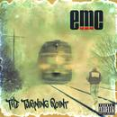 The Turning Point (Explicit) thumbnail