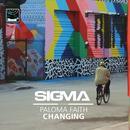 Changing (Single) thumbnail