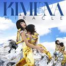 Miracle (Single) thumbnail