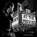 Dave Koz Favorites thumbnail