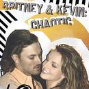 Britney & Kevin: Chaotic DVD (Bonus Audio) thumbnail