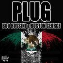 PLUG - Single (Single) (Explicit) thumbnail