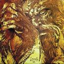 Lamb III thumbnail