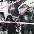 Voice Of America thumbnail